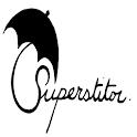 슈퍼스티터 icon