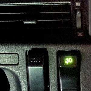 スープラ JZA70 2.5GT TWIN turbo・平成4年式のカスタム事例画像 職人さんの2020年04月27日12:41の投稿