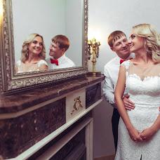 Wedding photographer Grigoriy Karaman (grigorykaraman). Photo of 19.01.2017