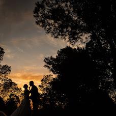Свадебный фотограф Miguel angel Muniesa (muniesa). Фотография от 11.07.2018