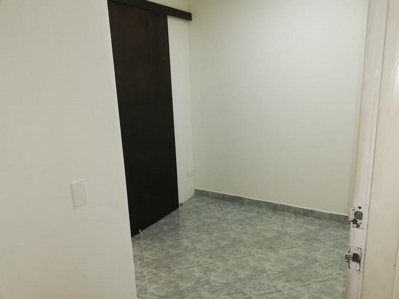 oficinas en arriendo centro 679-24233