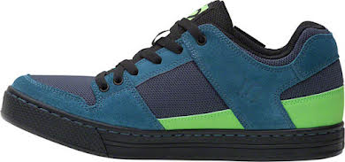 Five Ten Freerider Flat Pedal Shoe alternate image 5