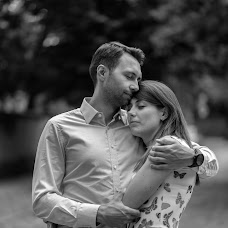 Wedding photographer Damian Walicki (Walicki). Photo of 29.07.2017