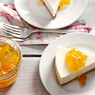 Mango Preserves Recipes.