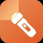 MyFlash - fast & bright Flash icon