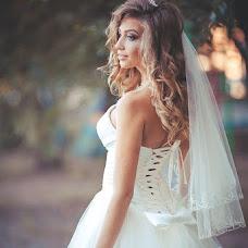 Wedding photographer Evgeniy Maynagashev (maina). Photo of 19.06.2013