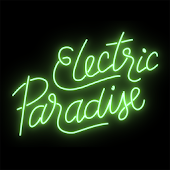 Electric Paradise 2018 Android APK Download Free By Aloompa