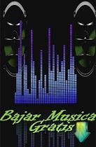Bajar Musica Gratis - screenshot thumbnail 08