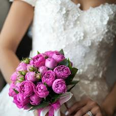 Wedding photographer Igor Bayskhlanov (vangoga1). Photo of 13.08.2017