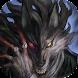 人狼 ジャッジメント - Androidアプリ