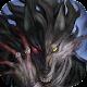 人狼 ジャッジメント Android apk