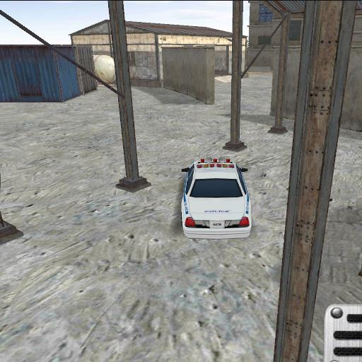 货运火车站模拟器 模擬 App LOGO-硬是要APP