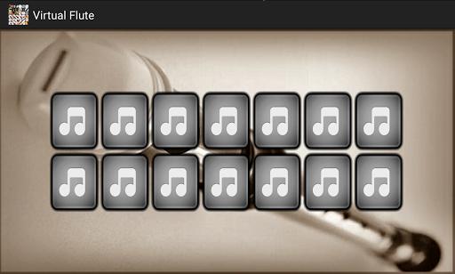 無料娱乐Appの楽器|記事Game