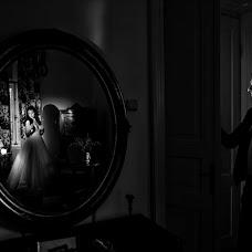 Wedding photographer Victor Darii (id238093491). Photo of 26.12.2017