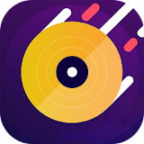 Wazzat 🎧 Music Quiz Game