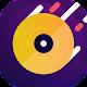 Wazzat 🎧 Music Quiz Game (game)