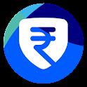 JioMoney Wallet icon