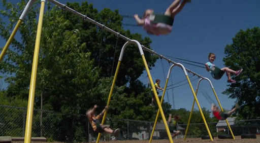 SCOTUS checks anti-Catholicism in playground ruling
