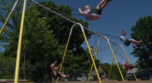 SCOTUS checks anti-Catholicism in playground ruling