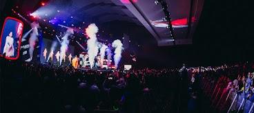 Jakarta | Live Show | 29 Nov