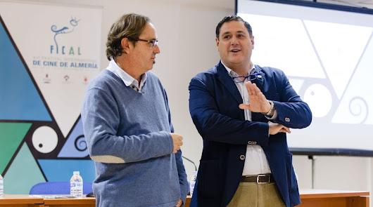 Paco Alonso gana el concurso para dirigir el IEA