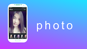 Photo Edit Zicam Apps (APK) gratis downloade til Android/PC/Windows screenshot