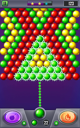 Bubble Champion 1.3.11 screenshots 16