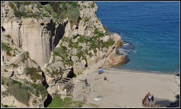 Photo: Spiaggia 3
