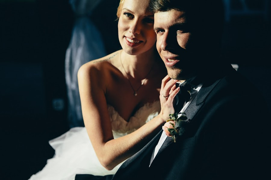 Wedding photographer Yuliya Frantova (FrantovaUlia). Photo of 06.10.2014