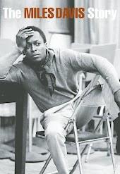 Miles Davis: The Miles Davis Story