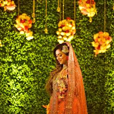 Wedding photographer Imran Hossen (Imran). Photo of 09.12.2018