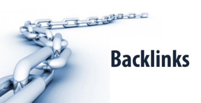 backlinkWatch làphương tiệncheckbacklinksđịch thủ