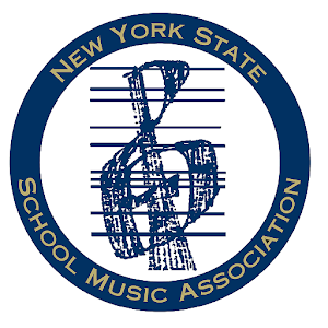 NYSSMA Winter Conference