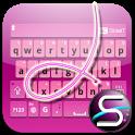 SlideIT Bubblegum Skin icon