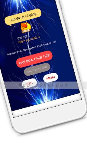 Nhanh nhu01b0 chu1edbp - Hu1ecfi ngu 5.4 gameplay | by HackJr.Pw 4