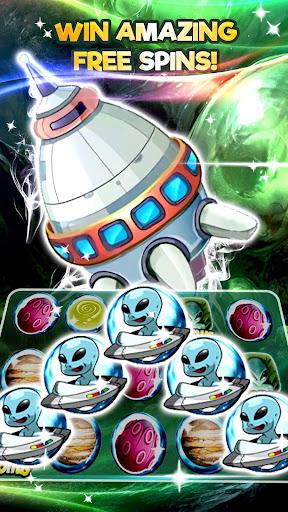 Casino VIP Deluxe 2: Free Slot 1.62 screenshots {n} 4