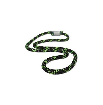Sirius Loop 10mm, 60 cm