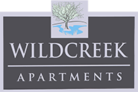 Wildcreek Apartments Homepage