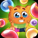 Bubble Pop Bubble Shooter Pop icon