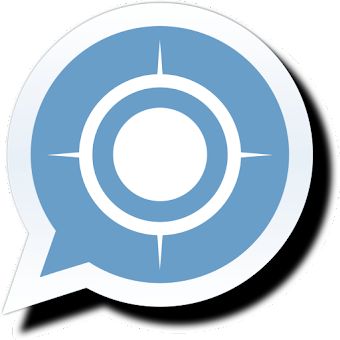 GPS To Telegram Messenger