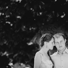 Wedding photographer Kirill Leukhin (leoradio). Photo of 06.08.2014