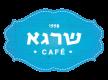 logo-site-shraga