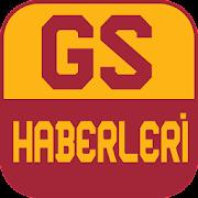 Haber 1905 | Galatasaray Haberleri