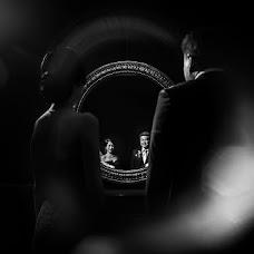 Wedding photographer Tito Rikardo (titorikardo). Photo of 22.12.2016