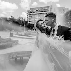 Wedding photographer Pantis Sorin (pantissorin). Photo of 29.05.2018