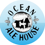 Logo for Ocean Ale House