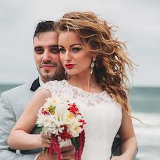 Wedding photographer Alena Shultays (AlenaShultais). Photo of 13.11.2014