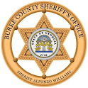 Burke County Sheriff's Office icon