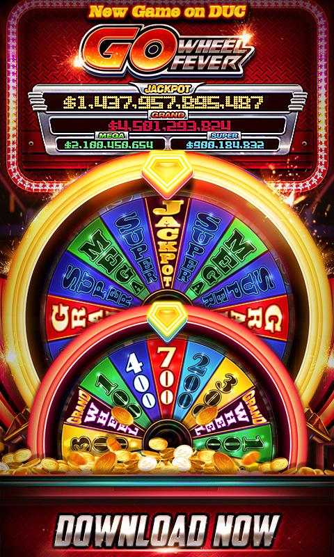 how to win on doubleu casino