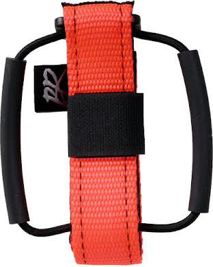 BackCountry Research Mutherload Frame Strap alternate image 7